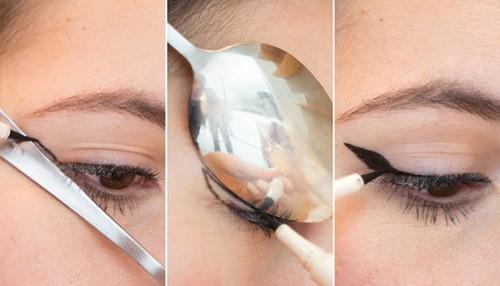 huong dan ke eyeliner