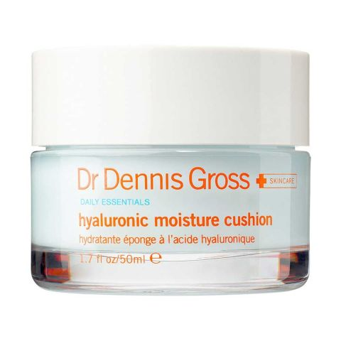 Dennis Gross Hyaluronic Moisture Cushion