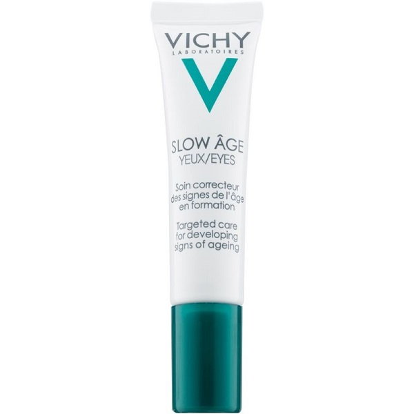 Vichy Slow Age Eye Cream
